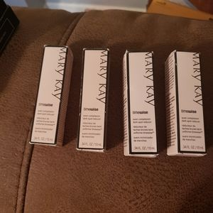 Mary Kay Even Complexion